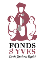 Fonds Saint-Yves
